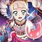 Yurika Jewel