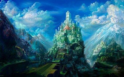 wpid-fantasy_art_scenery_by_chen_wei.jpg.e03bf0d324a5fdf289671014084f0921.jpg