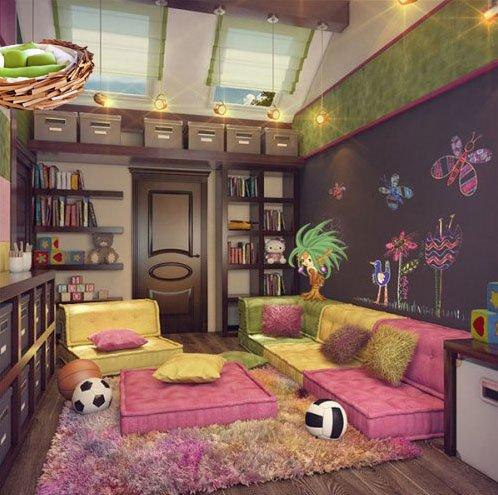 Room317_01.jpg.c706788b10f01abc0a4bcd7e963e2311.jpg