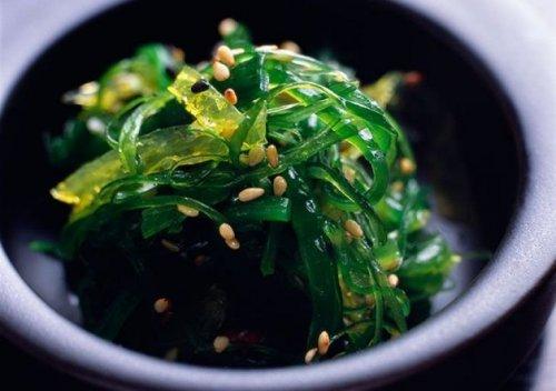 kelp-768x540.jpg