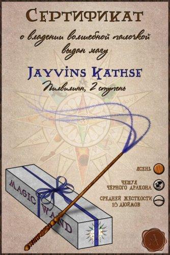 jayvins_kathse.thumb.jpg.c6e5afb975a13e522f1c493fa823d03d.jpg
