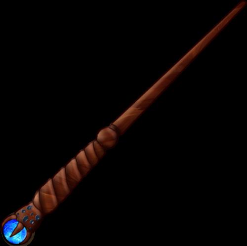 lenoklug_wand.thumb.png.4c22ebf7ec213410aa564561a924cf52.png