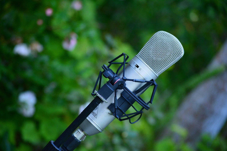 Microphone-a.jpg.9fba9b33d7e94a8bc05f161